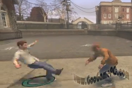 bully scholarship edition online game download