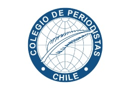 Declaración: Colegio de Periodistas denuncia grave ocultamiento de información en muerte de Catrillanca