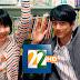 'Sleepeeer Hit!', la serie japonesa sobre el mundo del manga, regresó a Canal 22
