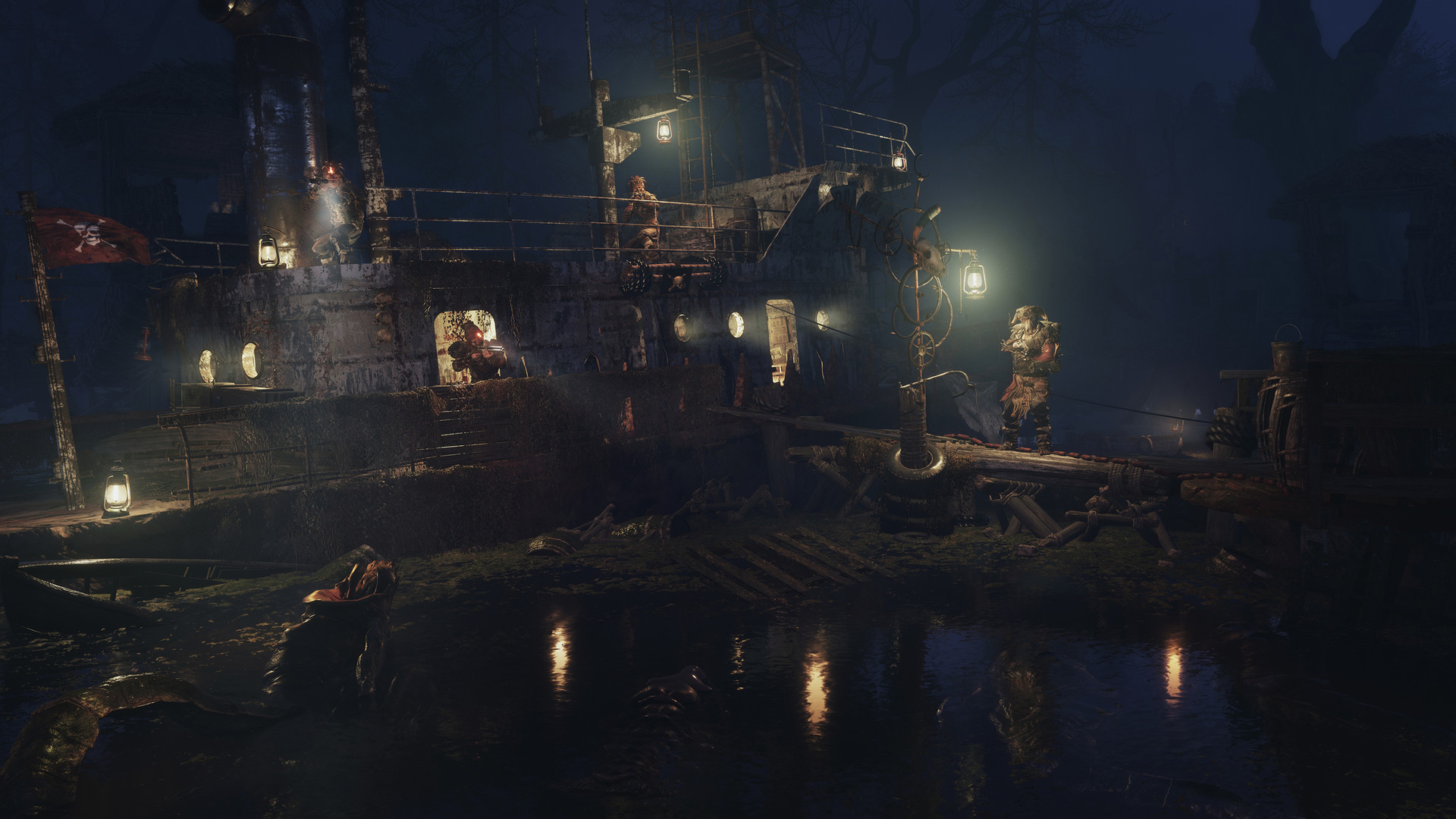 metro-exodus-gold-edition-pc-screenshot-4