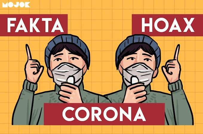 Tips menjaga kesehatan mental di tengah virus corona