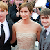 Harry Potter and the Deathly Hallows Part 2 Premiere Anniversary