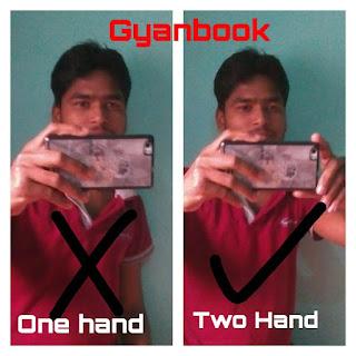 camea-one-double-hand