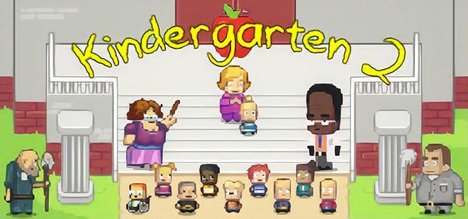 kindergarten-2-v123