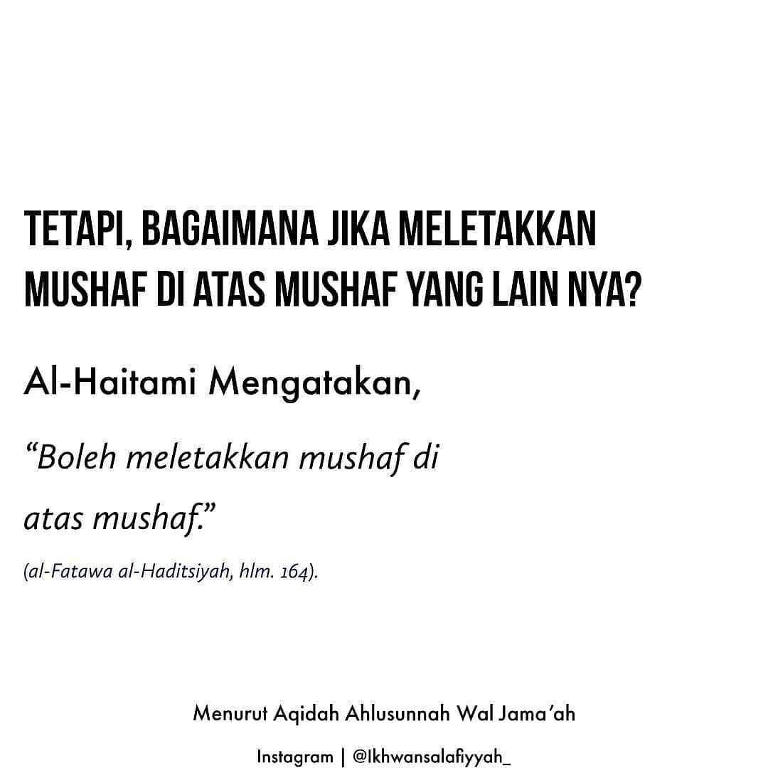 Kata Mutiara Islami Penyejuk Hati Dan Jiwa Bekal Jariyah