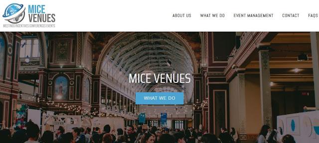 small business web design portfolio