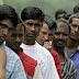 WTF? Populasi Pekerja Bangla Bakal Mengatasi Jumlah Populasi Bangsa India Sebagai Kaum Ketiga Terbanyak Di Malaysia