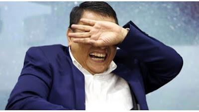 Mardani ke PDIP: Jika Tidak Terpilih Jangan Iri dan Salahkan Rakyat