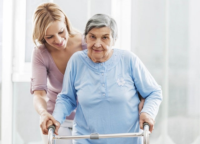 benefits occupational therapy home ot therapist
