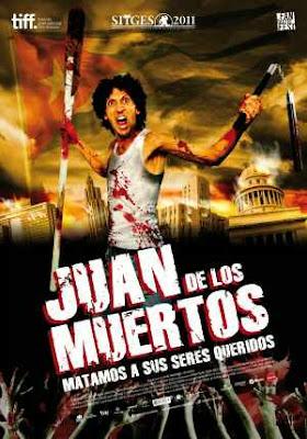 Juan of the Dead (2011).jpg