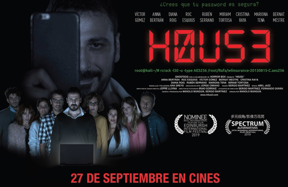Image result for hous3