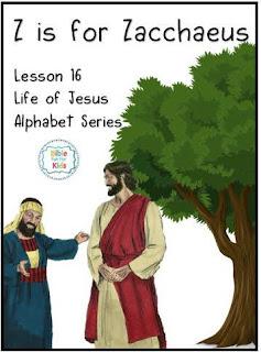 https://www.biblefunforkids.com/2021/04/Zacchaeus-meets-Jesus.html