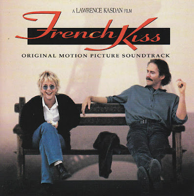 French Kiss Movie Soundtrack