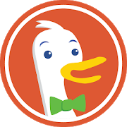 DuckDuckGo Privacy Browser v5.32.1