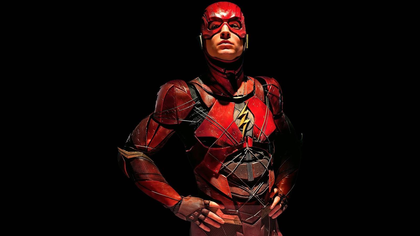 the-flash-ezra-miller-ainda-pode-viver-o-heroi
