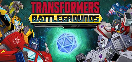 transformers-battlegrounds-pc-cover