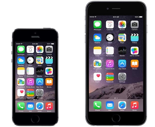 Cara Belanja Di Apple Store Tanpa Menggunakan Kartu Kredit