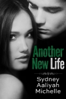 https://www.goodreads.com/book/show/21443506-another-new-life?ac=1