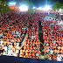 Partido Avante, com apoio do PL de Josimar Maranhãozinho, realiza encontro histórico