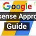 Google Adsense Approval Trick 2019