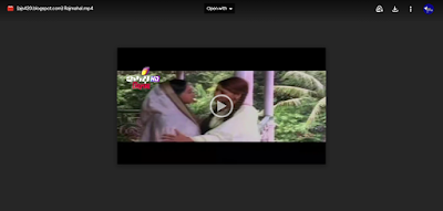 রাজমহল বাংলা ফুল মুভি । Rajmohol Full HD Movie