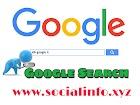 Google search engine will better understand natural speech, not just keywords