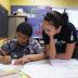 Boys & Girls Clubs Of America And Lenovo Kick Off Partnership To Promote STEM