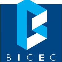 BICEC : STAGE ACADÉMIQUE POUR ETUDIANTS 2020 - Comment ...