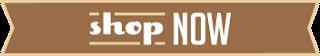 https://www2.stampinup.com/ECWeb/default.aspx?dbwsdemoid=5004087