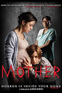 Madre 2016 Dual Audio 720p BluRay