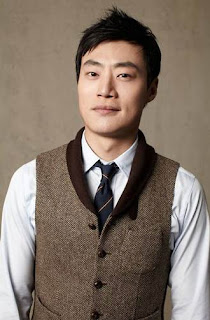 Biodata Pemain The Legend of the Blue Sea