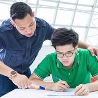 Nilai anak menurun saat SMP padahal saat SD termasuk siswa berprestasi, saatnya sediakan Guru Privat SMP