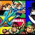 Kawaks Arcade Emulator v5.2.5 Apk