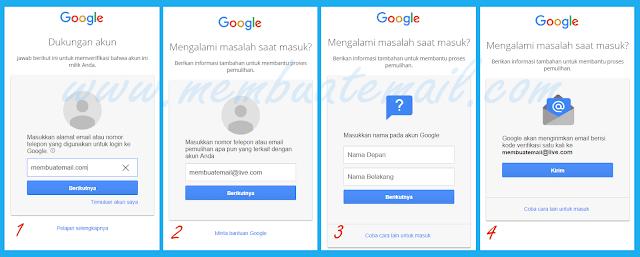 lupa-kata-sandi-gmail