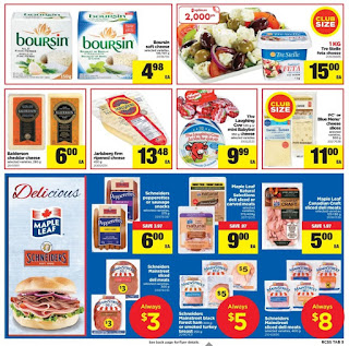 Real Canadian Superstore Weekly Flyer March 8 – 14, 2018