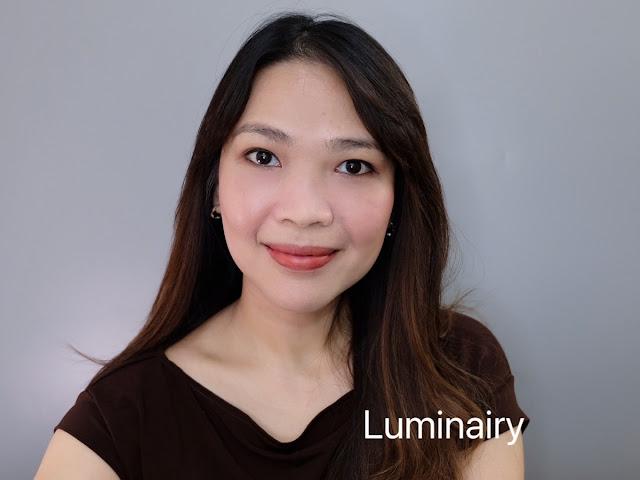 KVD Beauty MODCON Liquid Gel Blush Review