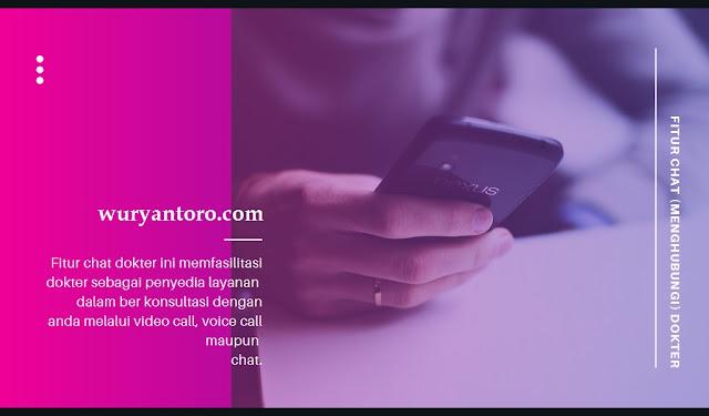 fitur-chat-menghubungi-dokter.jpg