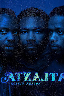 Atlanta: Season 2, Episode 5