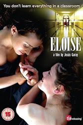 Eloises (2009)