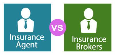 Mengapa-Broker-Asuransi-dan-Agen-Asuransi-Sangatlah-Berbeda
