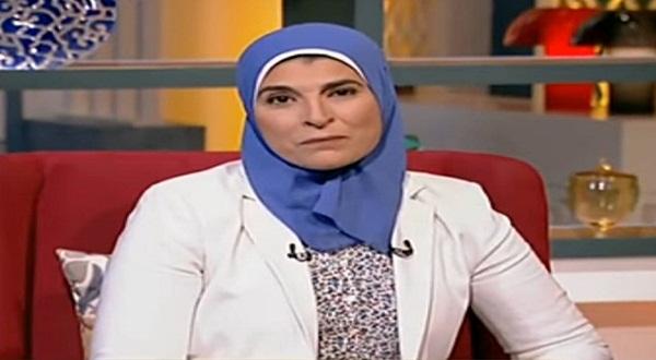 برنامج تحياتى 3/8/2018 حلقة نشوى الحوفى 3/8 الجمعة كاملة