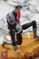 S.H. Figuarts Kamen Rider 1 (THE FIRST Ver.) 27