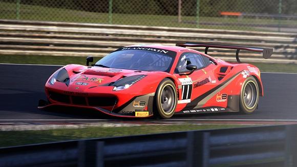 assetto-corsa-competizione-pc-screenshot-ovagames.unblocked2.red-2