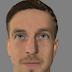 Oczipka Bastian Fifa 20 to 16 face