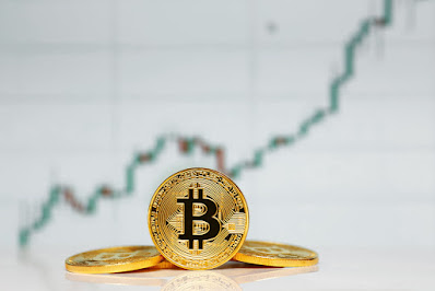 Bitcoin supera la barrera de los $10K USD en un mercado con miras al alza
