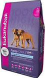 Picture of Eukanuba Large Breed Puppy Dry Dog Food