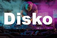 disko şarkıları