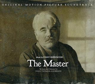 Scientology Song - Scientology Soundtrack - L. Ron Hubbard Soundtrack - L. Ron Hubbard Song - The Master Song - The Master Music - The Master Soundtrack - The Master Score