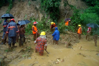 death-toll-from-bangladesh-landslides-rises-to-94-after-heavy-rain