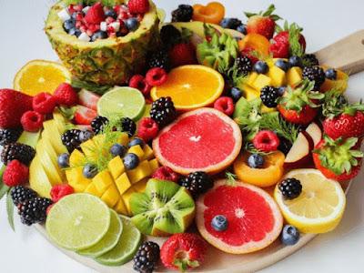 trái cây erapharmacy.com